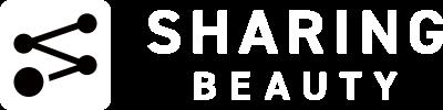 SHARING BEAUTY